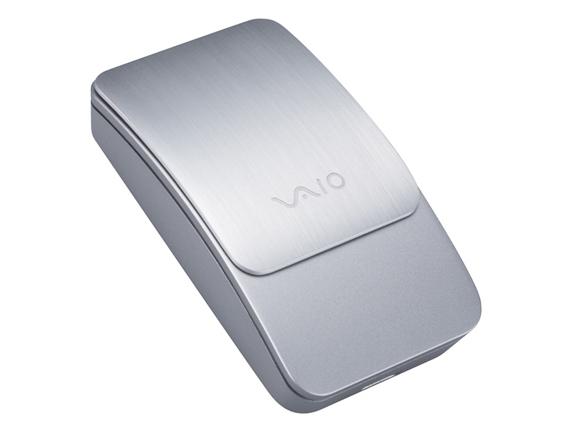 Sony Vaio VGP-BMS10/S