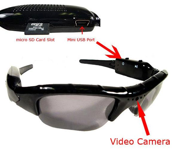 Spy-Video-Camera-Sunglasses_2