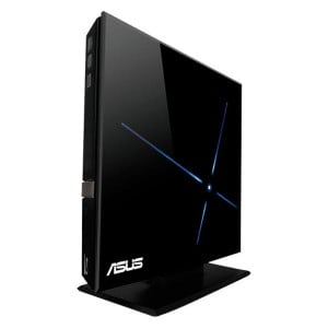 Asus USB 2.0 Blu-ray Drive