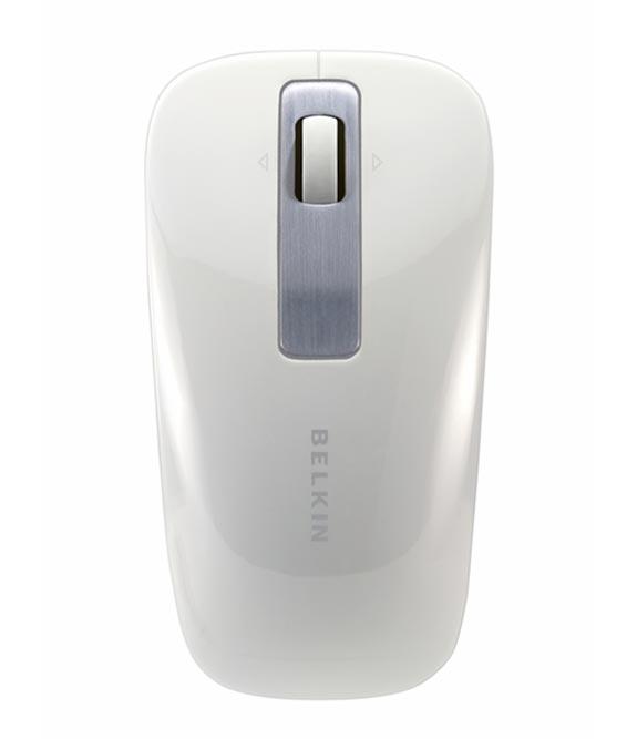Belkin Comfort Mice