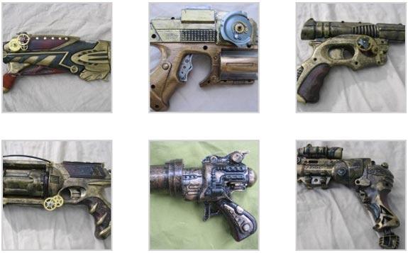 custom-steampunk-guns_7