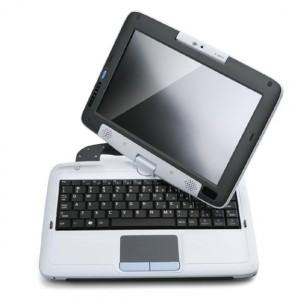 Daewoo C920-Mini Tablet PC