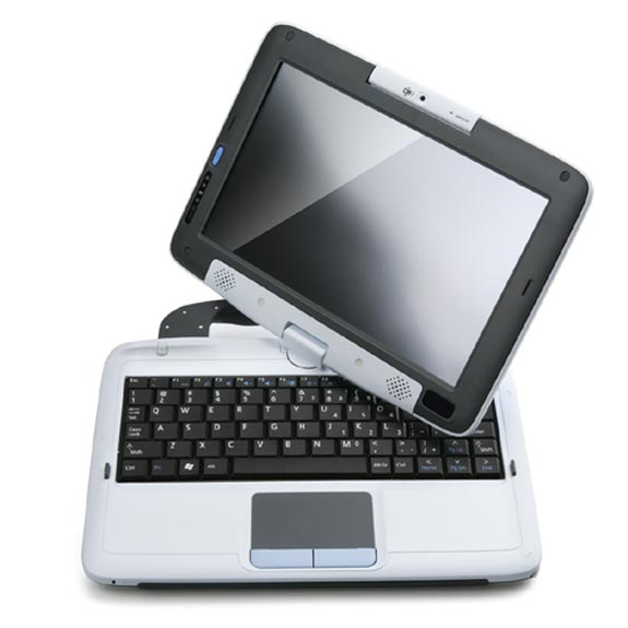 Daewoo C920-Mini Tablet PC