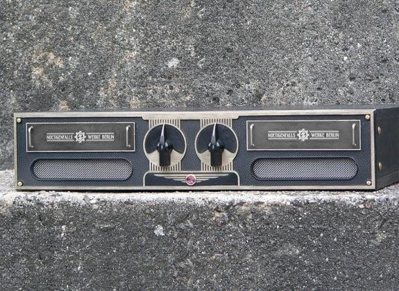 dieselpunk-pc-casemod