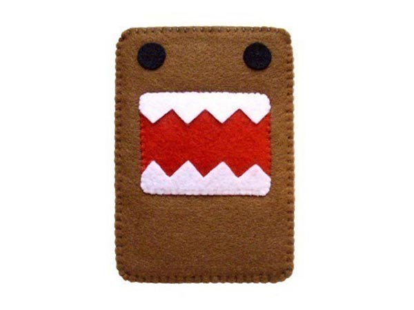 domo-kun-iphone-case_2