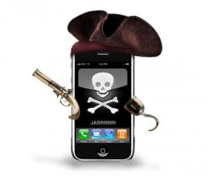 iPhone 3GS Jailbreak and Unlock Confirmed