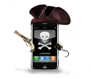 iPhone 3GS Jailbreak Ready – Not being released yet