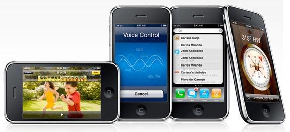iphone Plus+