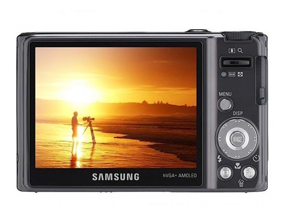 Samsung-wb1000