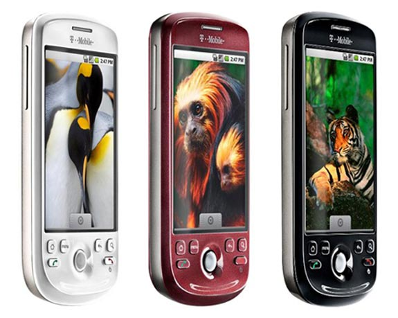 http://www.geeky-gadgets.com/wp-content/uploads/2009/06/t-mobile-myTouch-3G.jpg