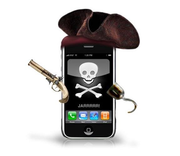 Ultrasn0w iPhone 3.0 Carrier Unlock