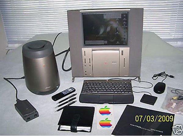 20th_Anniversary_Mac