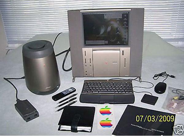 20th_Anniversary_Mac