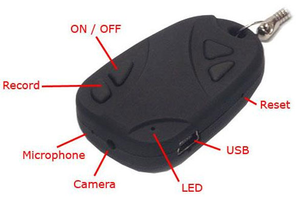 Key-Holder-Spy-Camera-2