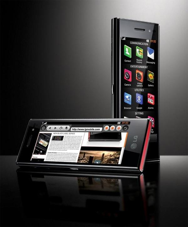 LG-new-chocolate-BL40-3