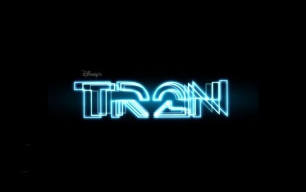 Tron-2