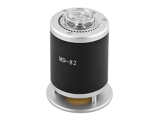 USB MD-82 Speaker