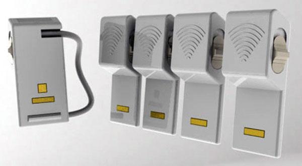 allplugs-1