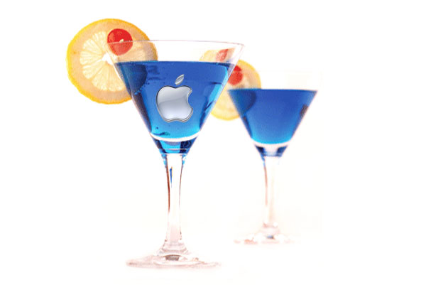 apple-cocktail