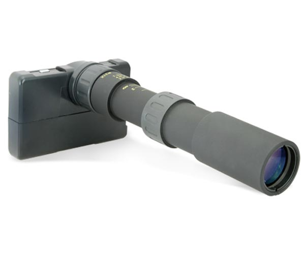 Avatar Digital Binocular Sports and Spy Camera
