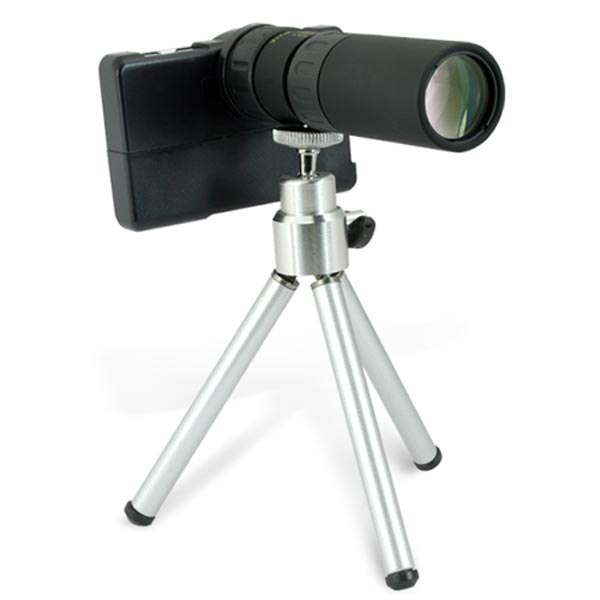 Avatar Digital Binocular Sports and Spy Camera