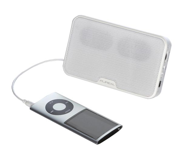 Buffalo BSSP07 Multipurpose Stereo Speakers