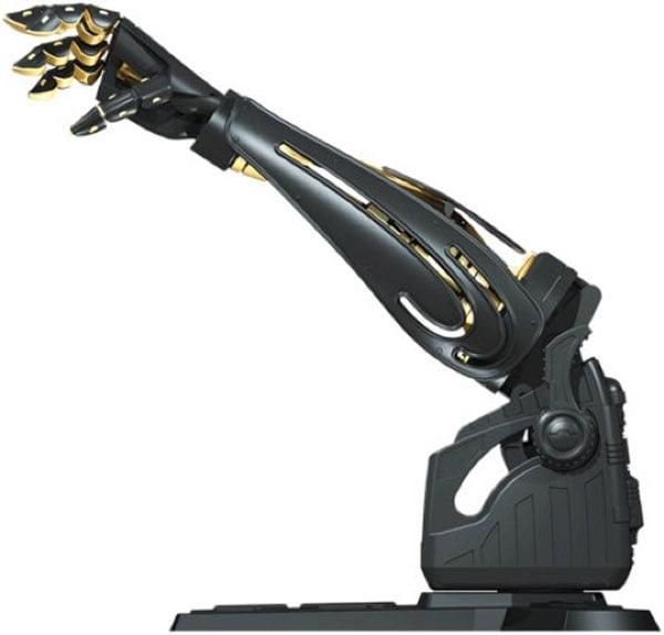 darth-vader-robotic-arm-kit