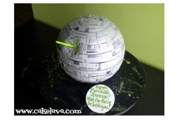 death-star-cake-2