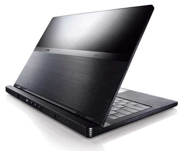 Dell Adamo is now $500 cheaper