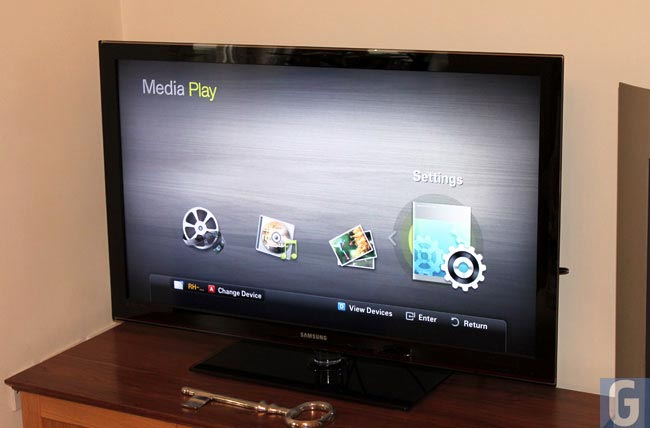 difference-between-lcd-and-led-TVs