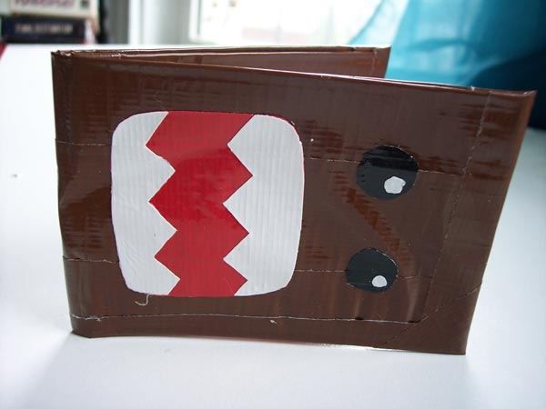 include this fun Domo Kun version and a Tetris one as well. NES