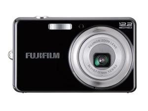 Fujifilm FinePix J30 Compact Camera