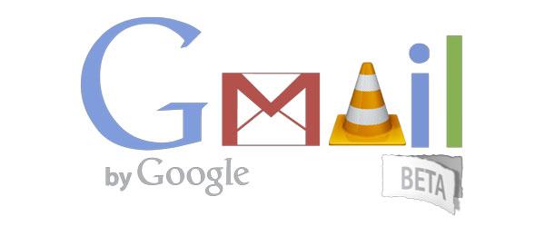 google_beta-2