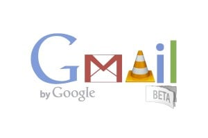 Google Apps out of Beta