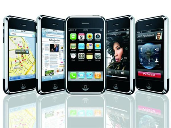 O2 iPhone 3G Exculsivity To End?