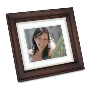 Kodak Easyshare D830 Customisable Digital Frame