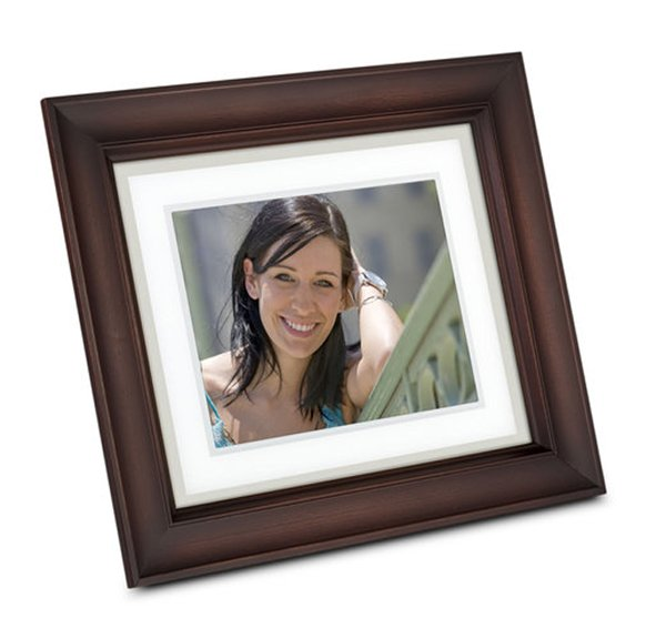 10 x 10 photo frame in Picture Frames - Compare Prices, Read