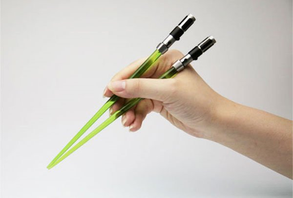 lightsaber-chop-sticks