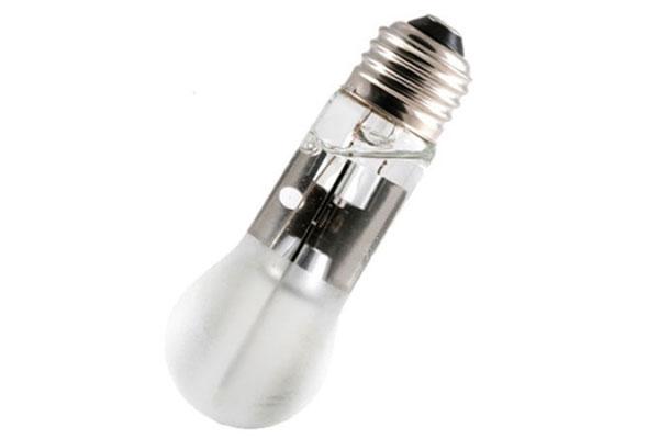 liquid-cooled-led-bulb