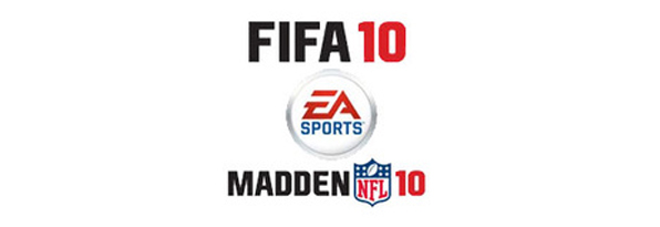 madden-iphone