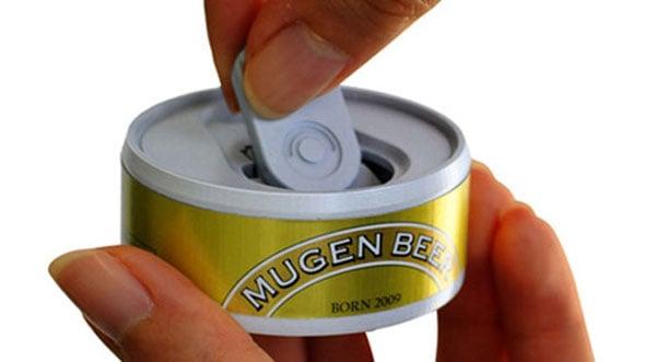 mugen_beer