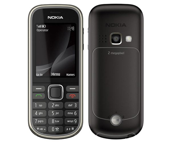 http://www.geeky-gadgets.com/wp-content/uploads/2009/07/nokia-3720-classic_2.jpg