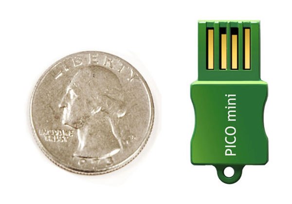 pico-mini-usb-drive-2