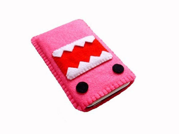 BLING PINK ZEBRA SHELL COVER CASE for iPod Touch 3G 3rd For Sale