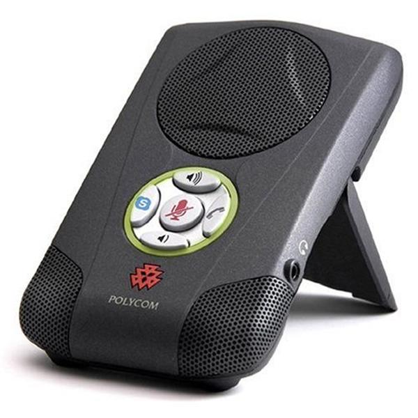 polycom-skype-comminicator