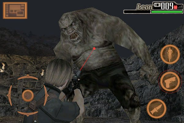 resident-evil-iphone-2