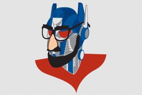 http://www.geeky-gadgets.com/wp-content/uploads/2009/07/robots-in-disguise-t-shirt_2.jpg