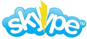 Licensing Issue Threatens Skype