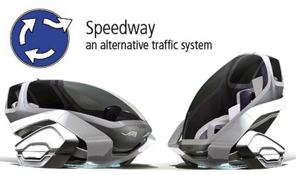 speedway_transport