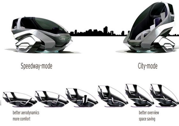 speedway_transport_2